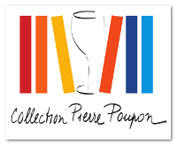 Collection Pierre Poupon
